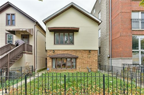 1365 W Hubbard, Chicago, IL 60622 West Loop