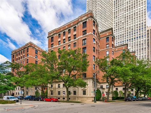 400 W Deming Unit 5N, Chicago, IL 60614 Lincoln Park