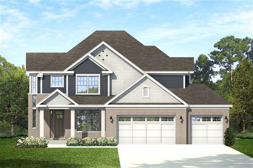 418 Sislow, Vernon Hills, IL 60061