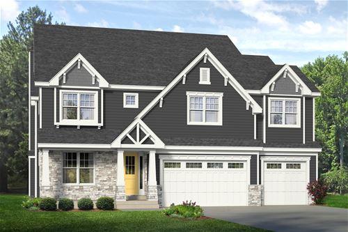 397 Woodland Chase, Vernon Hills, IL 60061