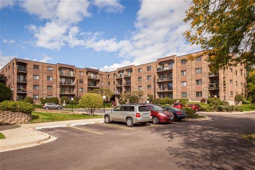 601 W Huntington Commons Unit 312, Mount Prospect, IL 60056