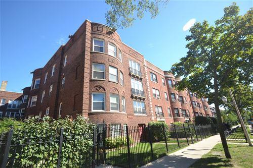 5955 N Winthrop Unit 1W, Chicago, IL 60660 Edgewater
