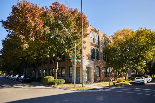 5235 N Ravenswood Unit 29, Chicago, IL 60640 Andersonville