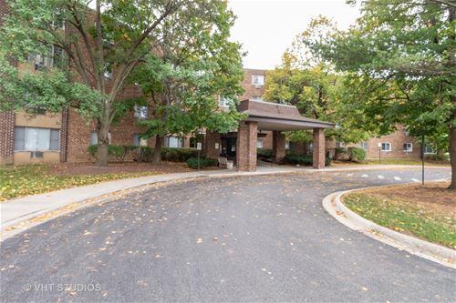 1475 Rebecca Unit 406, Hoffman Estates, IL 60169
