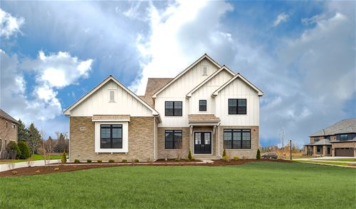 132 Lilly, Indian Creek, IL 60061