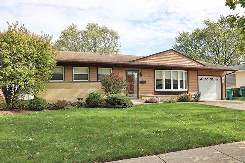 133 Wildwood, Elk Grove Village, IL 60007