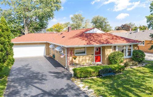 4106 Grant, Oak Lawn, IL 60453