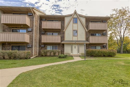 22 Echo Unit 12, Vernon Hills, IL 60061
