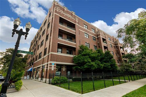 4553 N Magnolia Unit 303, Chicago, IL 60640 Uptown