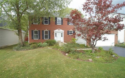 177 Picasso, St. Charles, IL 60175