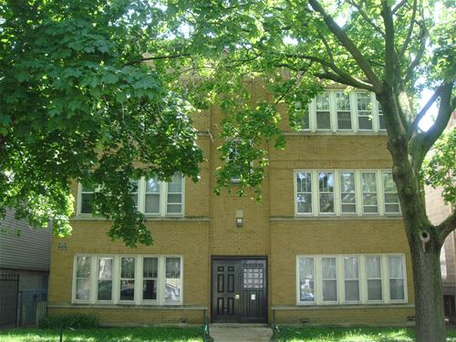 2653 N Marshfield Unit 1N, Chicago, IL 60614 Lincoln Park