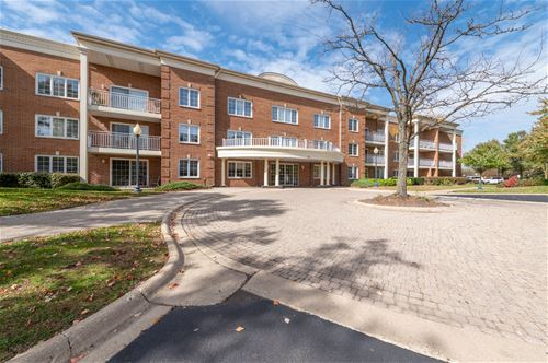 124 Day Unit 302, Bloomingdale, IL 60108