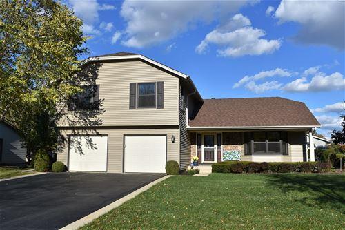 494 Franklin, Elk Grove Village, IL 60007