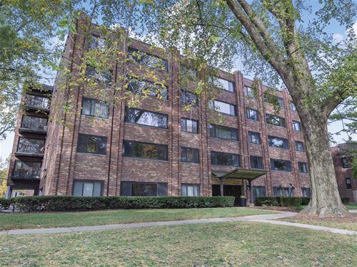 2300 Sherman Unit 4D, Evanston, IL 60201