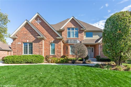 14161 S 87th, Orland Park, IL 60462