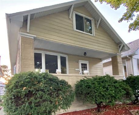1310 Elmwood, Berwyn, IL 60402