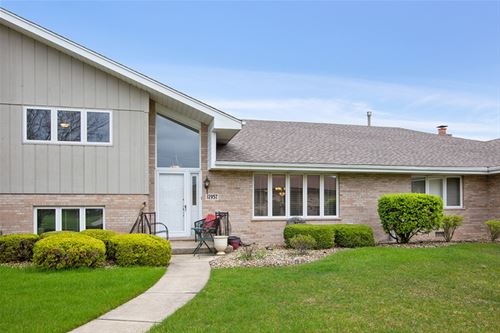 17957 Indiana Unit 162, Orland Park, IL 60467