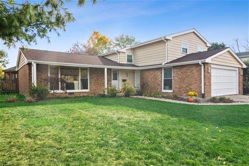 403 E Hackberry, Arlington Heights, IL 60004