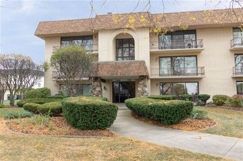 15249 Catalina Unit 2N, Orland Park, IL 60462