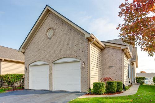 39882 N Long, Antioch, IL 60002