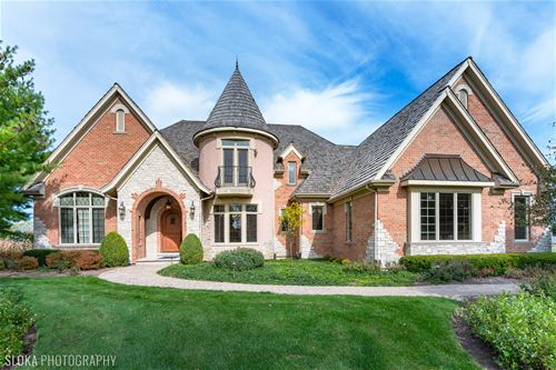 1340 E Longwood, Bull Valley, IL 60098