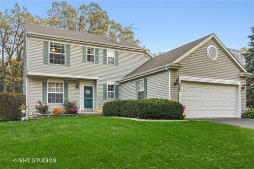 956 Ridgewood, Cary, IL 60013