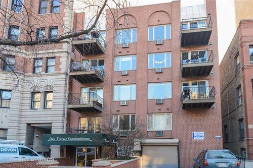 435 W Oakdale Unit 4A, Chicago, IL 60657 Lakeview