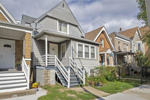 2216 W Foster, Chicago, IL 60625 Bowmanville