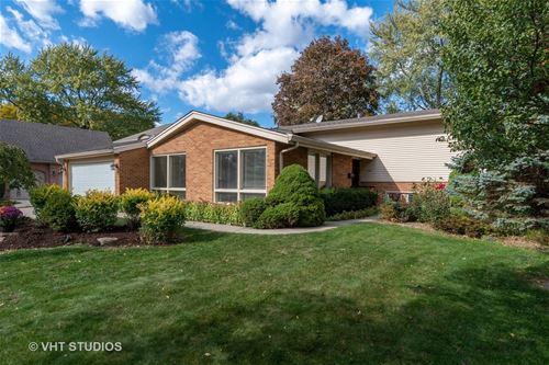 2430 Maple, Northbrook, IL 60062