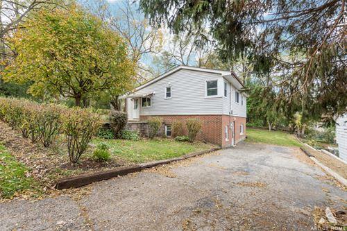 222 Grove, Fox River Grove, IL 60021