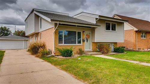 9720 Mason, Oak Lawn, IL 60453