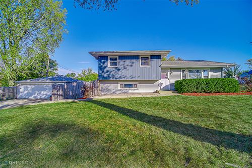 2430 61st, Downers Grove, IL 60516