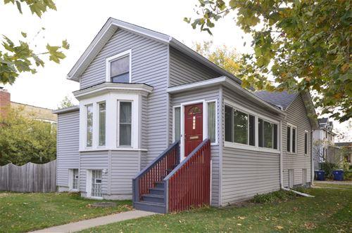 1724 Dempster, Evanston, IL 60002