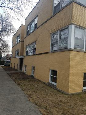 7169 W Addison, Chicago, IL 60634 Schorsch Village