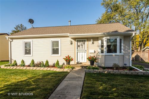 338 Melinda, Buffalo Grove, IL 60089