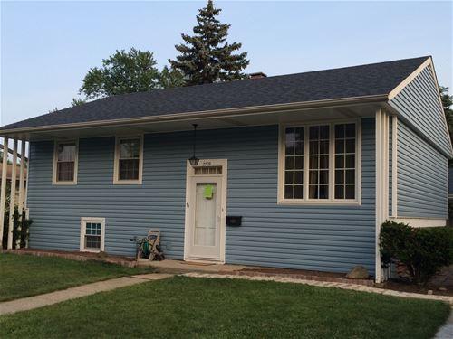 2709 W Vermont, Waukegan, IL 60087