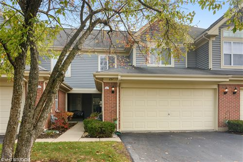 257 Manor, Buffalo Grove, IL 60089