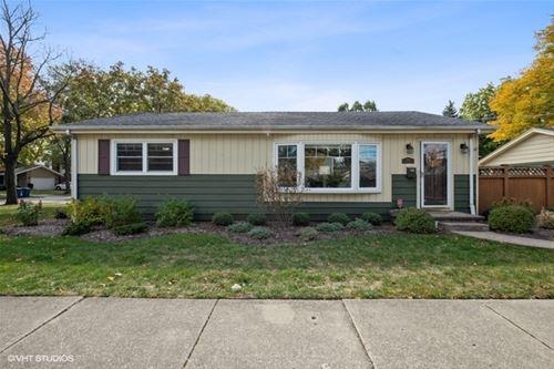 760 Parkside, Elmhurst, IL 60126