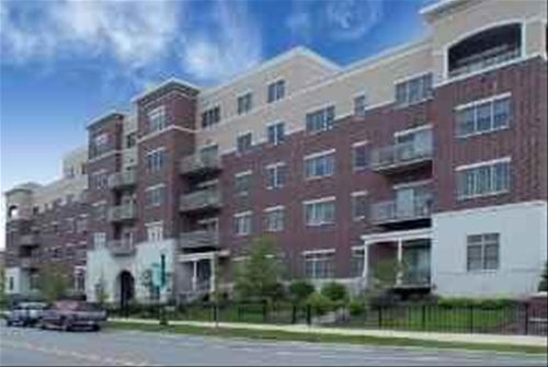 965 Rogers Unit 408, Downers Grove, IL 60515
