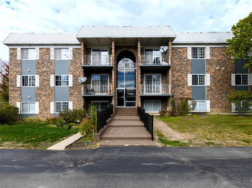 1625 N Windsor Unit 302, Arlington Heights, IL 60004