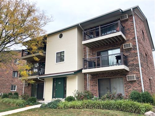 2709 Northcreek Unit 2101, Woodridge, IL 60517