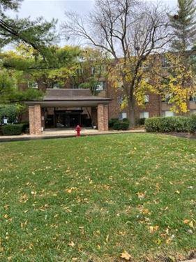 1500 Robin Unit 204, Hoffman Estates, IL 60169