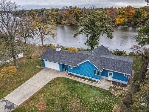 2601 River, Kankakee, IL 60901