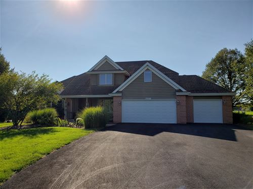 17238 S Honora, Plainfield, IL 60586