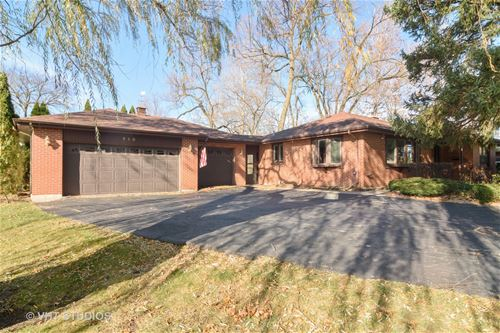 718 N Chicago, Arlington Heights, IL 60005