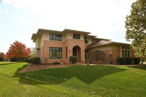 16861 Comandra, Homer Glen, IL 60491