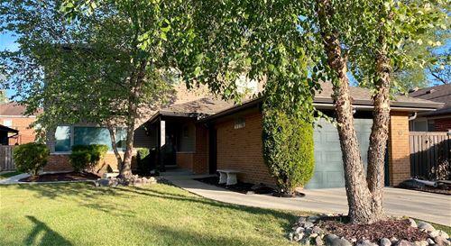 135 S Lincoln, Park Ridge, IL 60068