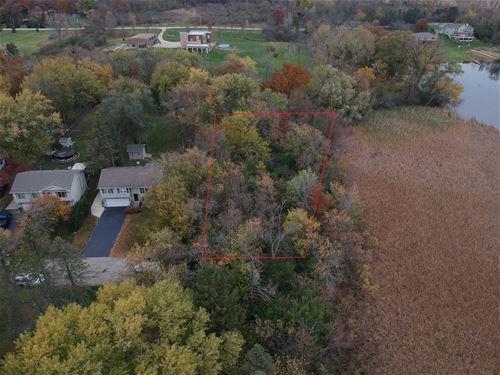 26284 W Orchard, Antioch, IL 60002