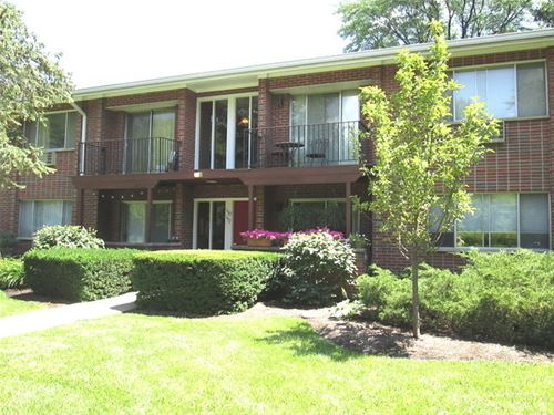 1152 Osterman Unit B, Deerfield, IL 60015
