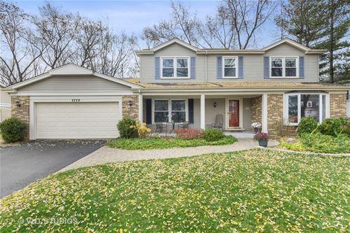 2729 Oak, Northbrook, IL 60062